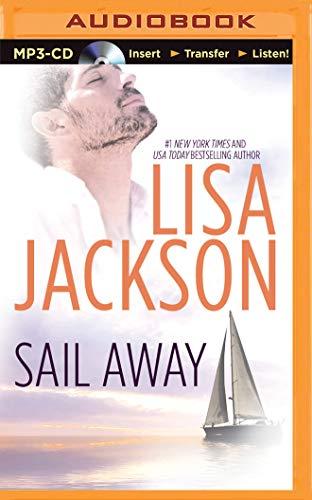 Sail Away: Lisa Jackson