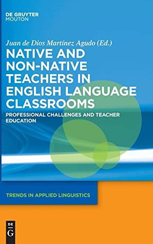 Native and Non-Native Teachers in English Language: Juan de Dios