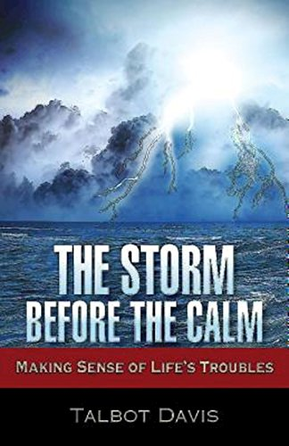9781501804311: The Storm Before the Calm: Making Sense of Life's Troubles