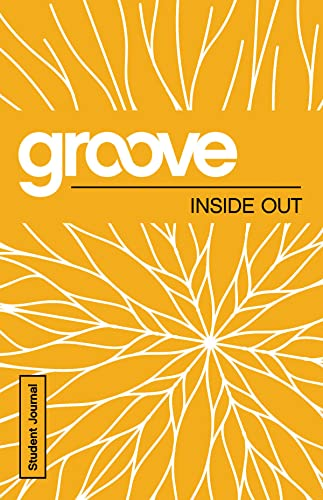 9781501809873: Groove: Inside Out Student Journal