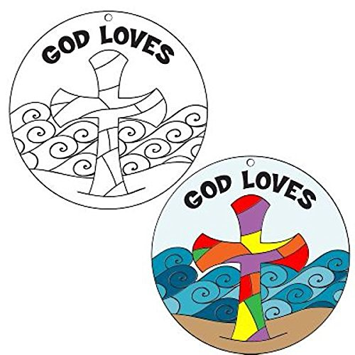 9781501811890: Vacation Bible School (VBS) 2016 Surf Shack