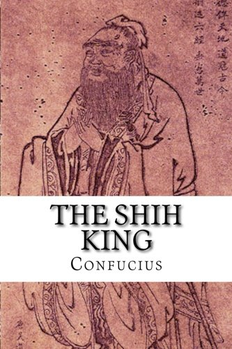9781502301291: The Shih King