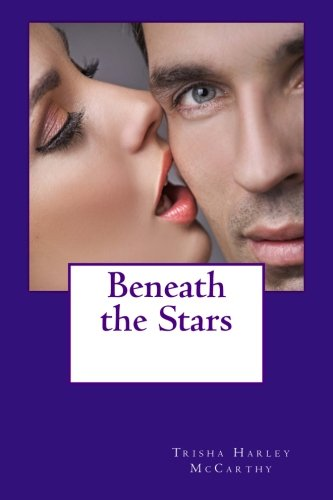 9781502305329: Beneath the Stars