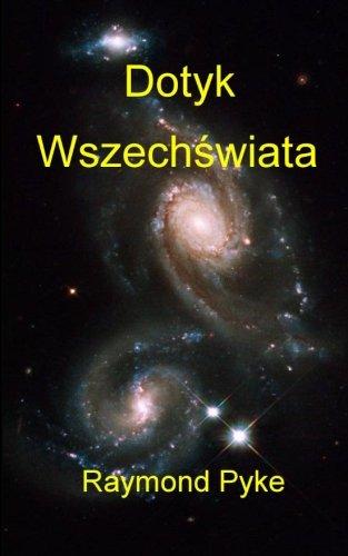 9781502313607: Dotyk Wszechswiata