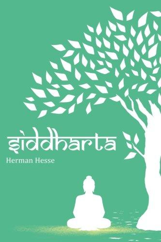 9781502323026: Siddhartha