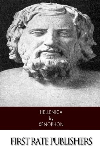9781502325716: Hellenica