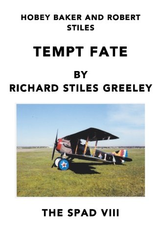 9781502328809: Hobey Baker and Robert Stiles Tempt Fate