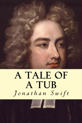 9781502335296: A Tale of a Tub