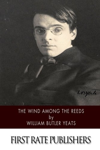 9781502336255: The Wind Among the Reeds