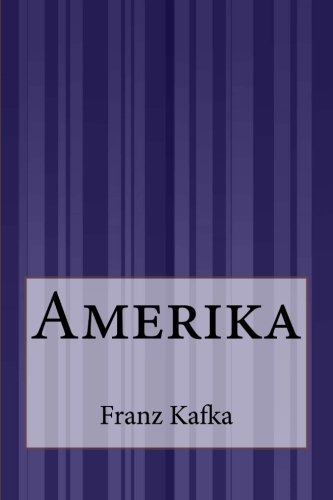 9781502351081: Amerika (German Edition)