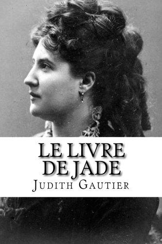 9781502356314: Le livre de Jade