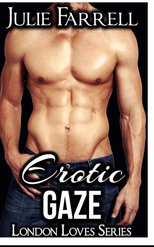 9781502356376: Erotic Gaze: A Steamy M/M Novella
