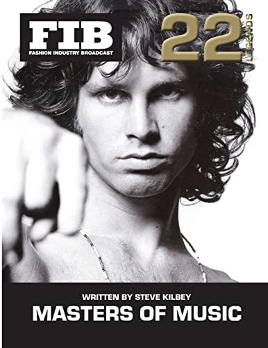 Masters of Music Vol 22 Legends: Music: Kilbey, Steve