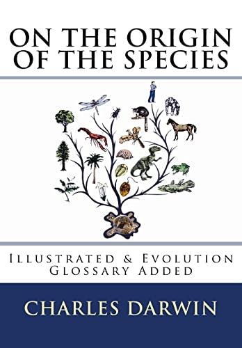 On the Origin Of Species (Paperback): Charles Darwin