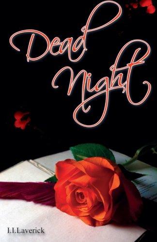 Dead Night (Dead Night Saga) (Volume 1): I. I. Laverick