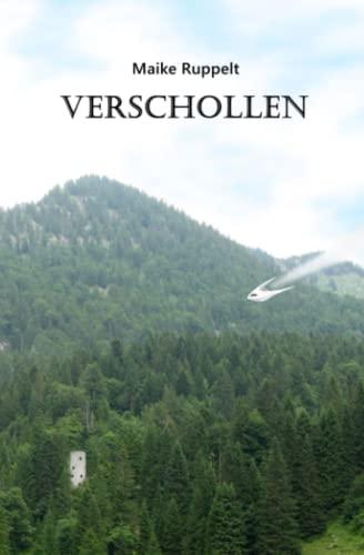 9781502377791: Verschollen