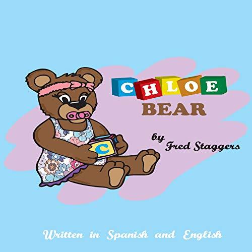 9781502386809: Chloe Bear