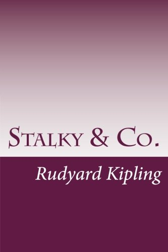 9781502387950: Stalky & Co.