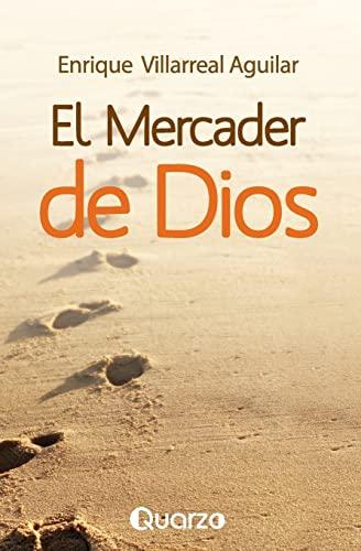9781502390714: El mercader de Dios