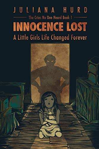 Juvenile girl lost innocence — photo 7