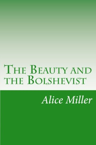 9781502403049: The Beauty and the Bolshevist
