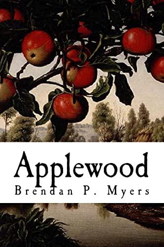 9781502404985: Applewood (Volume 1)