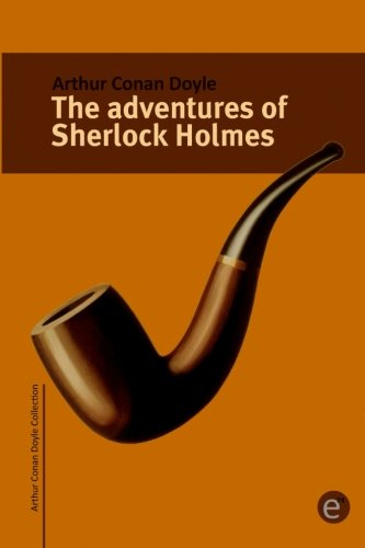 9781502410627: The adventures of Sherlock Holmes (Biblioteca clásicos bilingües) (Volume 11) (Spanish Edition)