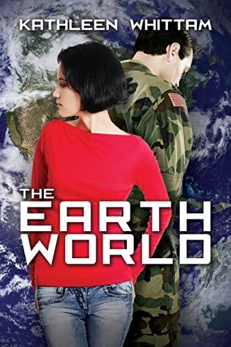 9781502416483: The Earth World (Volume 1)