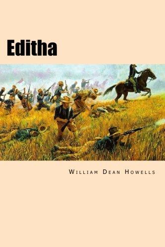 9781502432148: Editha