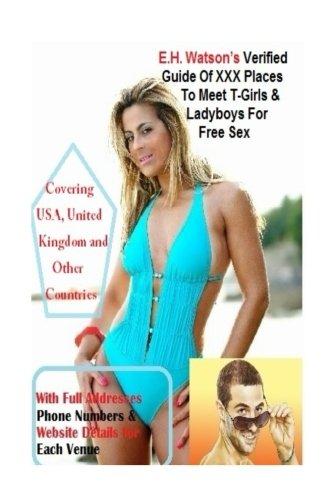 free sex all ages meet girls