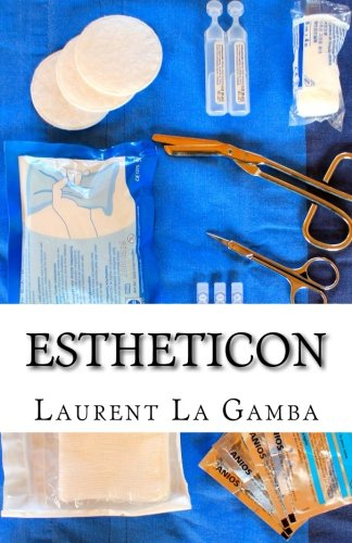 9781502445629: Estheticon (French Edition)