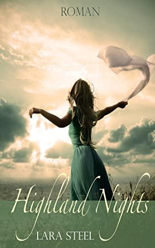 9781502454720: Highland Nights