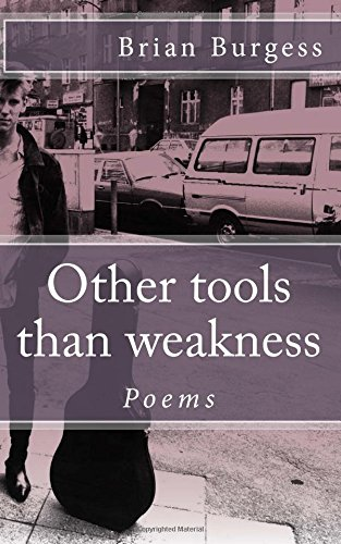 9781502456328: Other tools than weakness