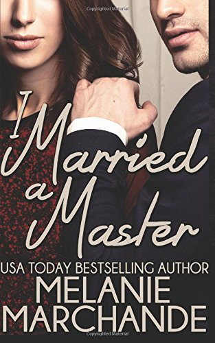 9781502460332: I Married a Master
