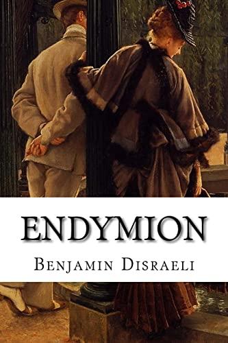 9781502475732: Endymion