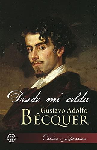 9781502481207: Desde mi celda (Spanish Edition)
