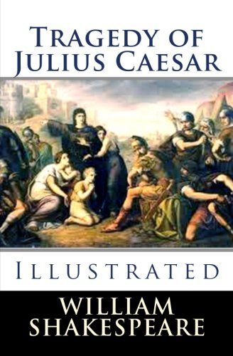 targeddy of julius ceasar