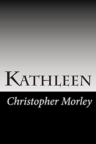9781502493194: Kathleen