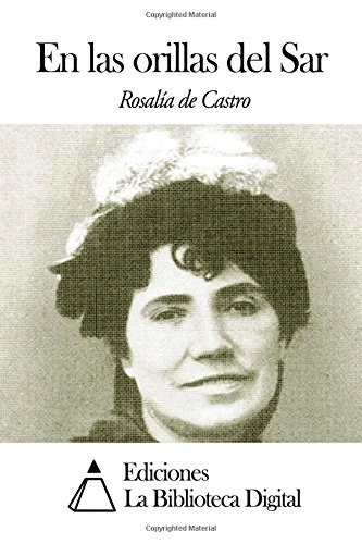 9781502494962: En las orillas del Sar (Spanish Edition)