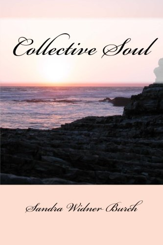 Collective Soul: Burch, Sandra Widner