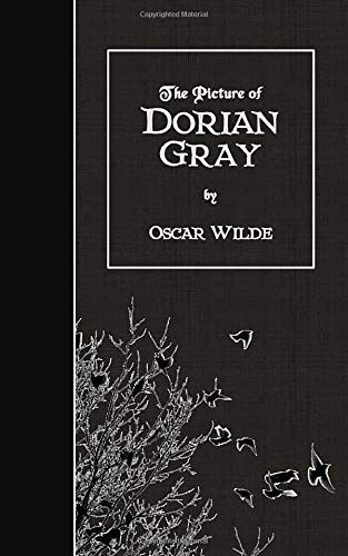character analysis essay dorian gray The picture of dorian gray - character analysis free online notes download for the picture of dorian gray overall analysis character analysis.