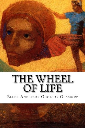 9781502505217: The Wheel of Life