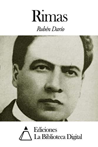 Rimas: Dario, Ruben