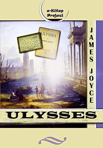 9781502521019: Ulysses