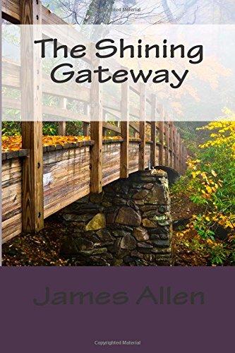9781502523297: The Shining Gateway