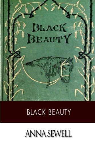 9781502523723: Black Beauty