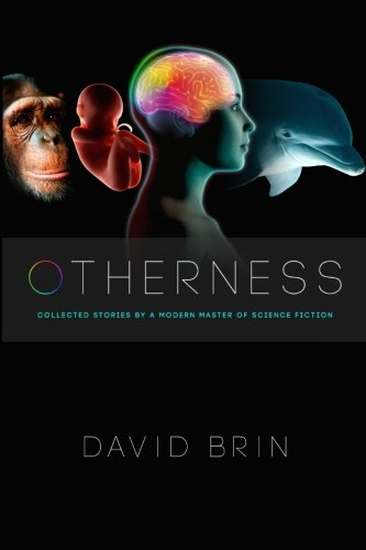 9781502540423: Otherness