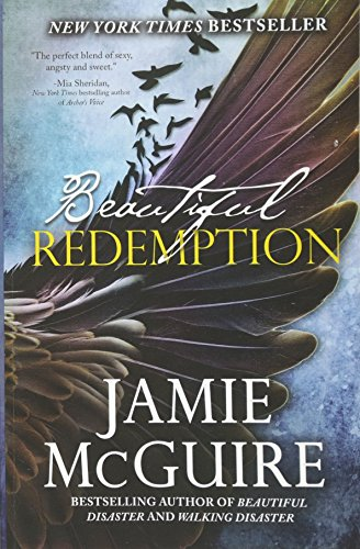 9781502541857: Beautiful Redemption: A Novel