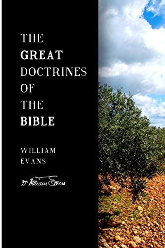 9781502546258: The Great Doctrines of the Bible