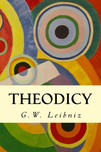 9781502551115: Theodicy